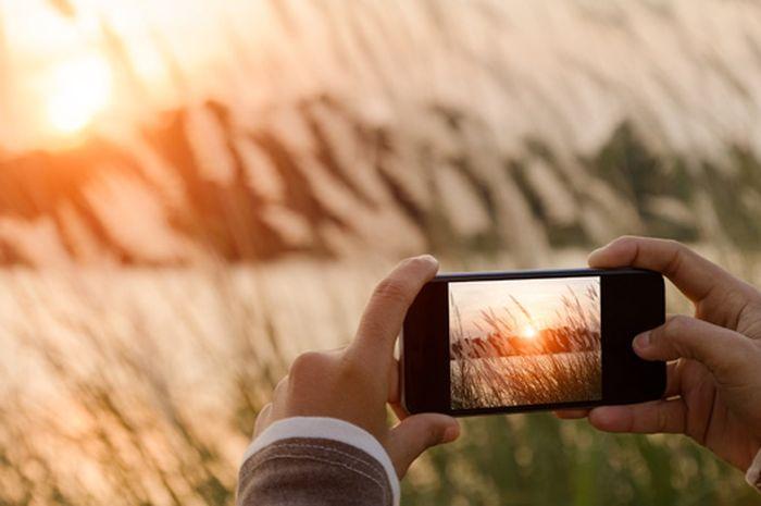 Tips Memotret Dengan Smartphone Ini Bantu Perbagus Hasil Fotomu!