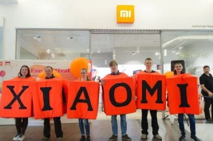 Merasa Dicurangi, Seorang Mi Fans Gugat Xiaomi Hingga ke Meja Hijau