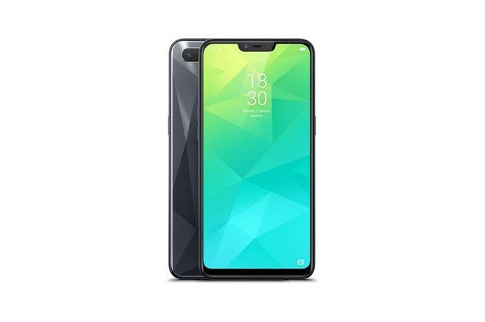 OPPO Realme 2 Masuk Indonesia 9 Oktober, Siap Tantang Xiaomi di Harga Rp 1 Jutaan