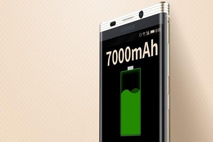 baterai hape mAh