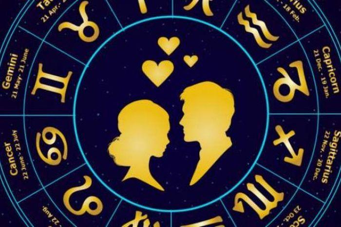 Zodiak Ini Lakukan Bebagai Cara Agar Mantan Kembali, Kamu yang Mana?