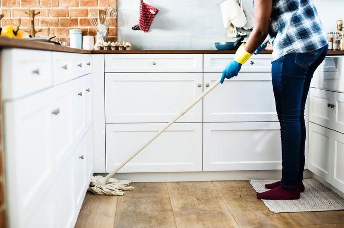 570 Koleksi Gambar Rumah Bersih Dan Sehat Gratis Terbaru