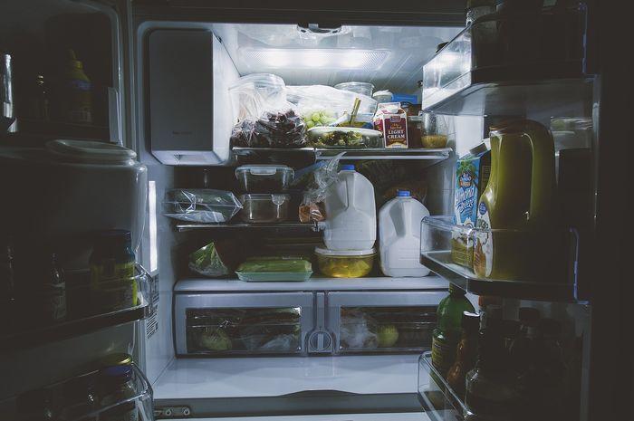 Konsumsi 7 makanan ini jika merasa lapar saat malam hari
