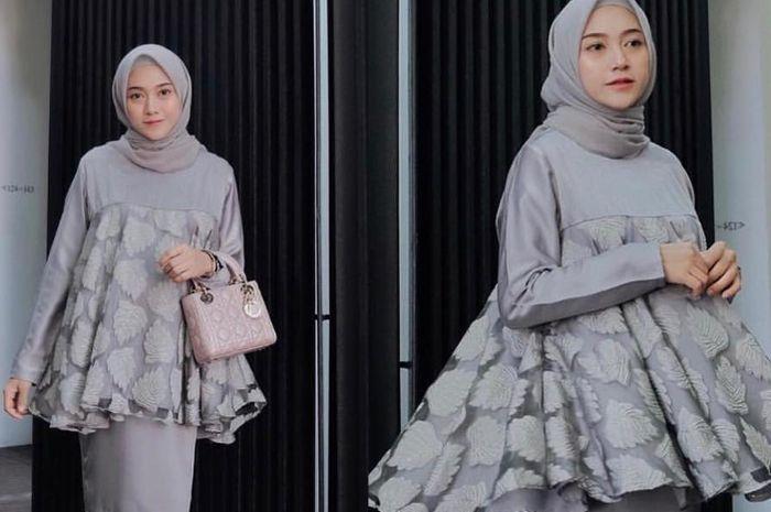 3 Online Shop Yang Menjual Baju Kondangan Muslim Kekinian Di Bawah Harga 500 Ribu Rupiah Semua Halaman Stylo