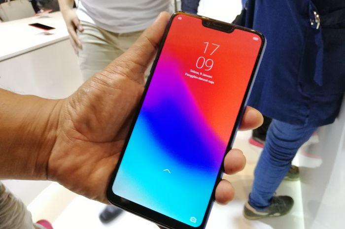6 Kelemahan Realme C1 Android Rp 1 Jutaan Yang Lagi Rame Semua