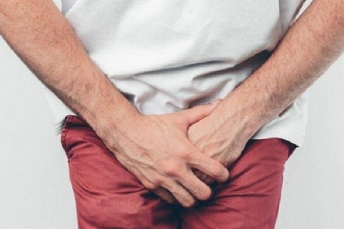 Ukuran penis