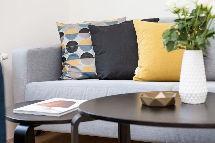 5 benda di rumah yang bisa jadi pemicu kanker