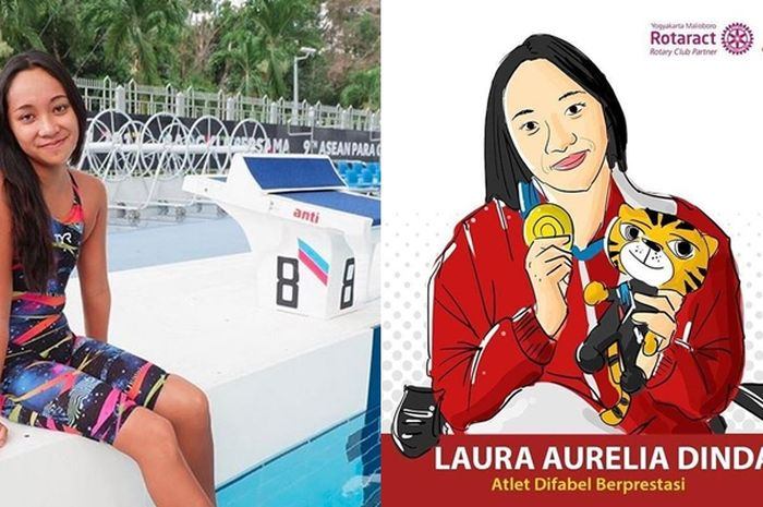 Laura Aurelia Dinda