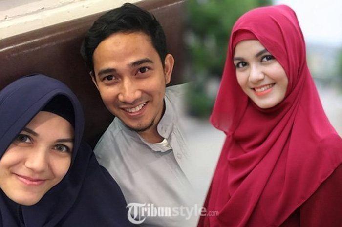 Nadya Almira Dimadu Suami dengan Janda Kaya, Ini 5 Pesona Janda yang Menarik Hati!