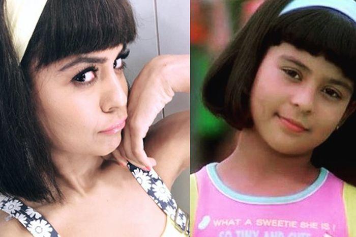 Ingat Anak Shah Rukh Khan Di Film Kuch Kuch Hota Hai Berumur 30