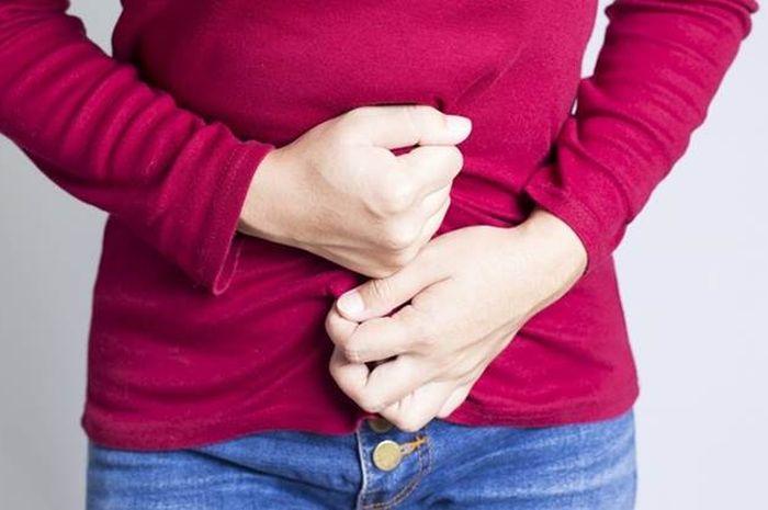 Darah Menstruasi Makin Deras Keluar Kalau Kita Konsumsi 7 Makanan Ini Semua Halaman Cewekbanget