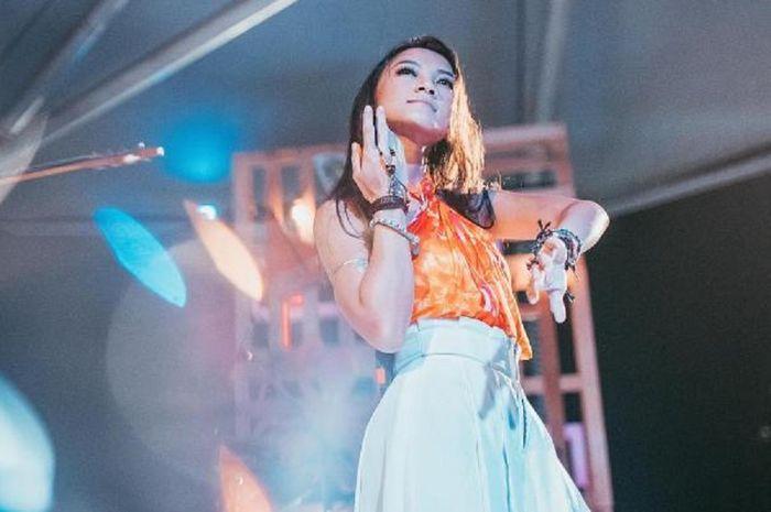 Wave of Tomorrow: Nikmatin Kolaborasi Seni Musik dan Teknologi di Jakarta