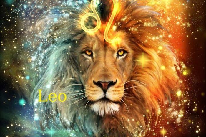 horoscop leo 7 decemberie