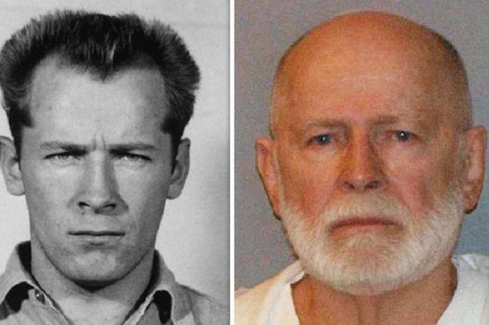 Whitey Bulger telah terbunuh pada usia 89