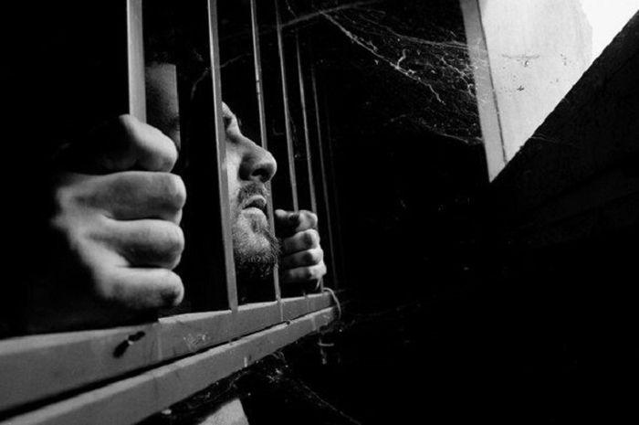 sudah ada 4 WNI yang dieksekusi mati di Arab Saudi
