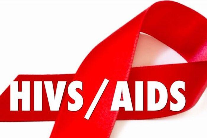 Kota asal HIV disebarkan