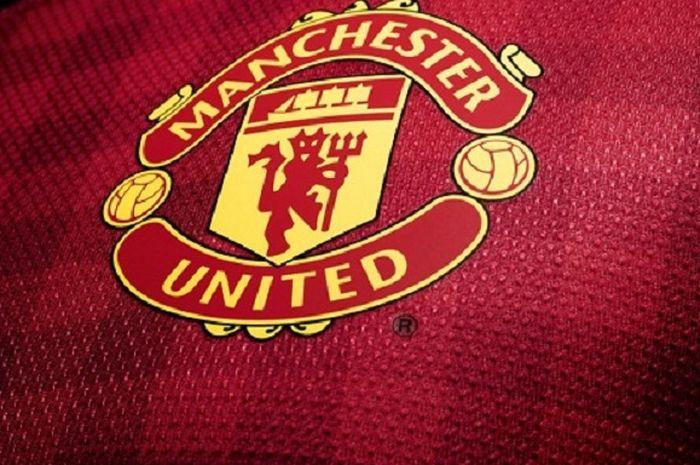 Manchester United akan membangun pusat hiburan untuk penggemar mereka di China.