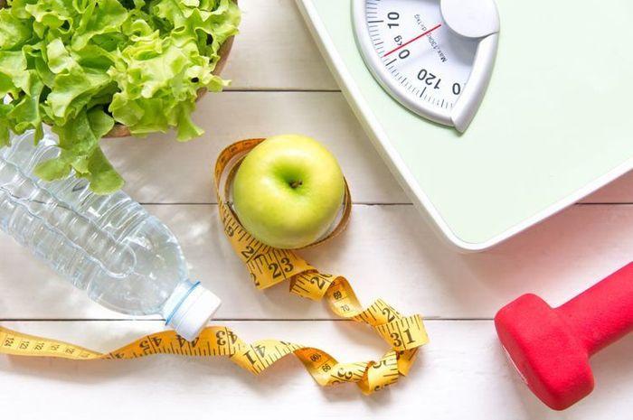 Ilustras diet