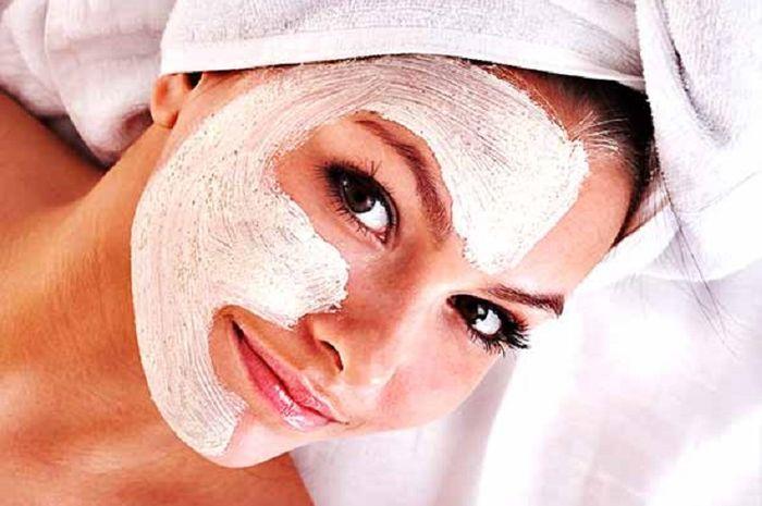 3 Manfaat Masker Wajah Mentimun: Melembapkan, Mencerahkan dan Menghaluskan!