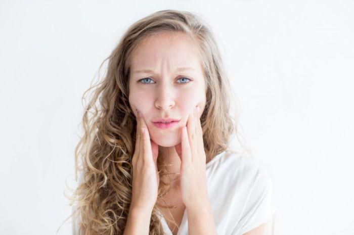 Inilah 7 kebiasaan buruk yang bisa bikin kulit jadi rusak