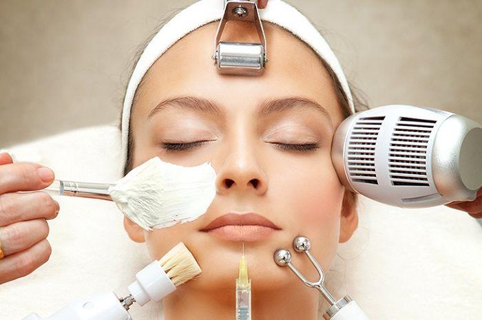 Usia Berapa Mulai Perawatan Wajah? Ini Penjelasan Pakar Kesehatan