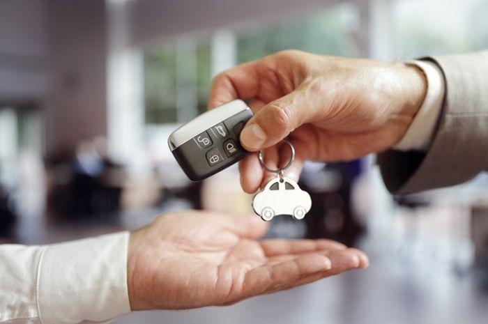 Perhatikan Hal Ini Saat Ingin Membeli Mobil Bekas, Apa Saja?
