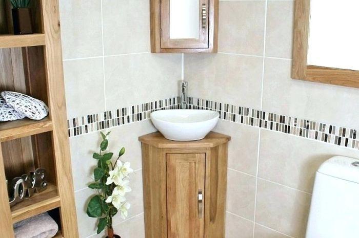 Keramik kamar mandi yang tepat untuk digunakan