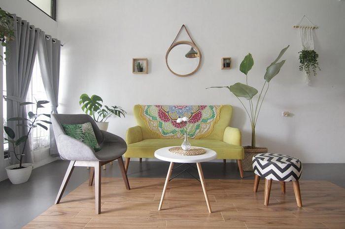 8400 Koleksi Desain Sofa Untuk Ruang Tamu Kecil Gratis Terbaik