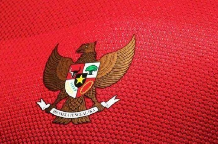 Timnas Indonesia akan segera menghadapi Thailand di Stadion Rajamangala, Bangkok, Sabtu (17/11/2018)