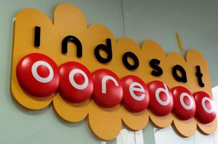 Indosat jual paket data internet 1 Gb Seharga Rp51.