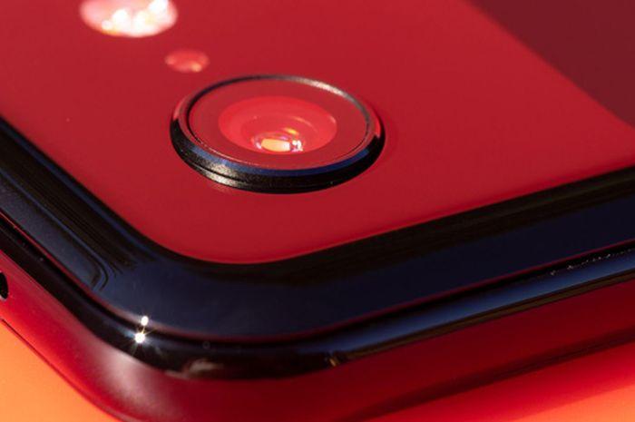 Kamera Pixel 3 mengalami masalah software yang cukup fatal.