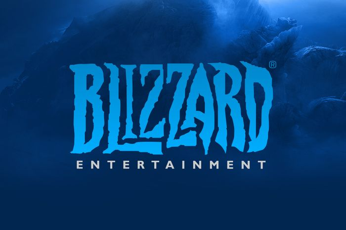 Blizzard Entertaiment