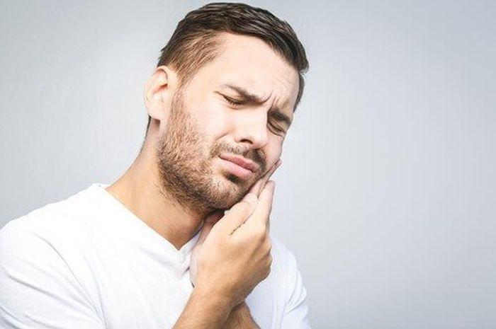 3 Obat Alami Paling Efektif Atasi Sakit Gigi e5f40c1df0