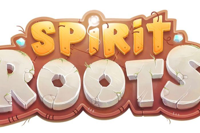 Game Platformer Cantik 'Spirit Roots' Hadir Januari Tahun Depan, Pre-order Sekarang!