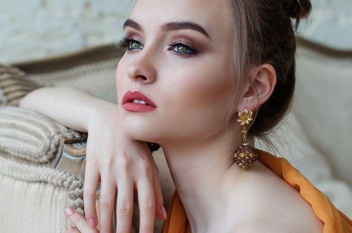 Jenis primer makeup untuk wajah yang harus kamu tahu