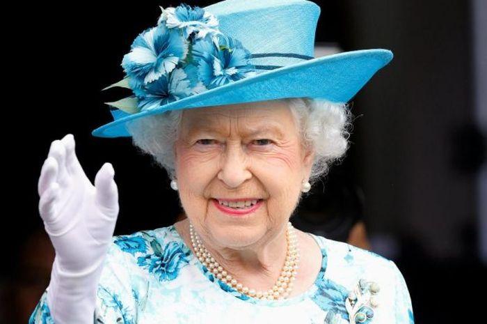 Mengejutkan! Kerajaan Punya Sederet Peraturan, Ratu Elizabeth Ungkap Semua Itu Adalah Sampah