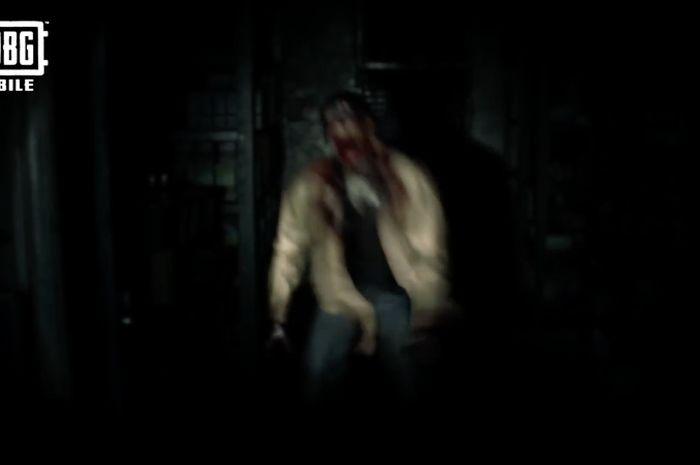 Para Zombie Dari 'Resident Evil 2' Siap Hadir di 'PUBG Mobile'