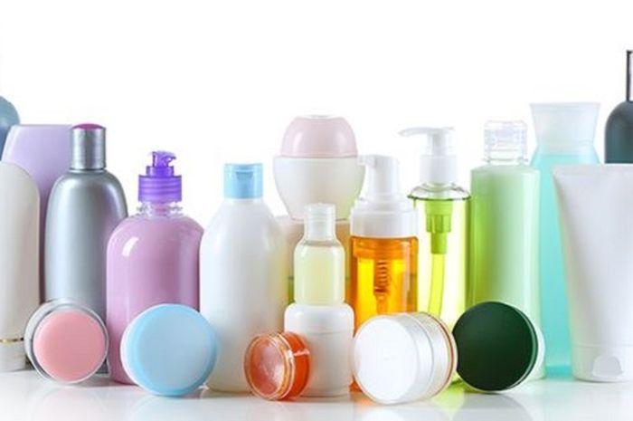Ini Bahaya  Kosmetik Ilegal yang Dijual Online Menurut Pakar Kesehatan