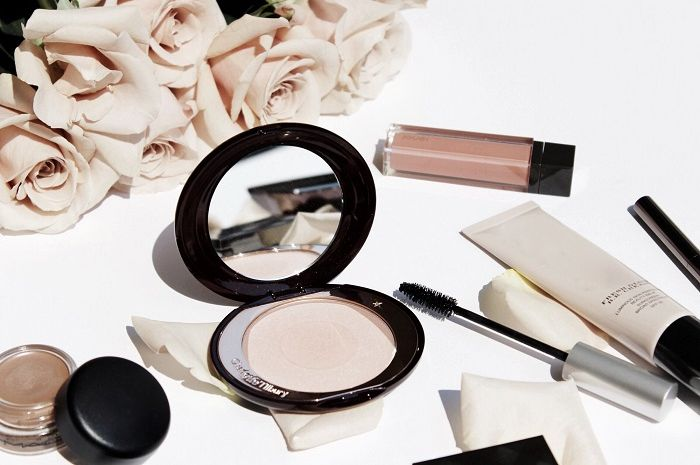 Cara Menghindari Kosmetik Ilegal Menurut Pakar Kesehatan, Wajib Tahu!