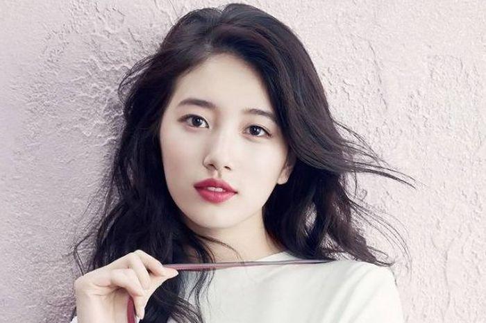 rahasia diet ala Bae Suzy Miss A