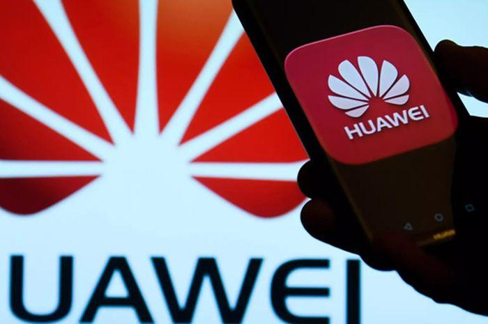 Pemerintah Jepang keluarkan larangan untuk gunakan perangkat Huawei di negaranya.