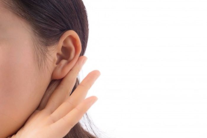 Berita kesehatan Terbaru: Telinga Selalu Gatal, Berbahayakah?