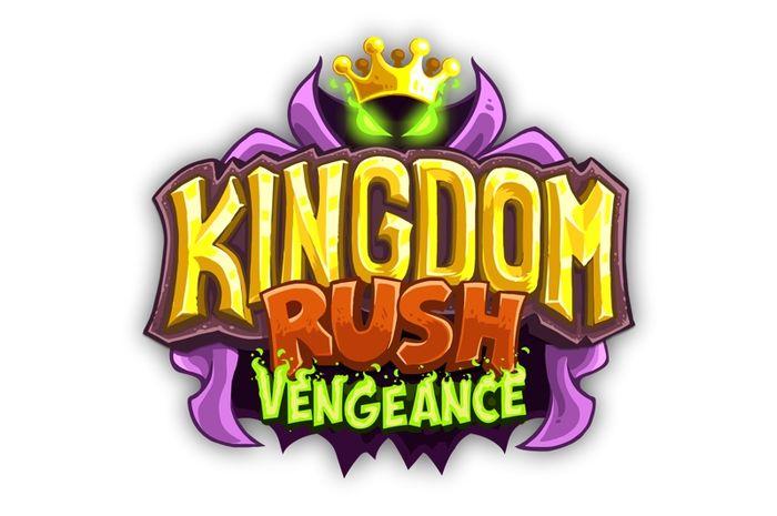 Review Kingdom Rush Vengeance, Balas Dendam Raja Vez'nan