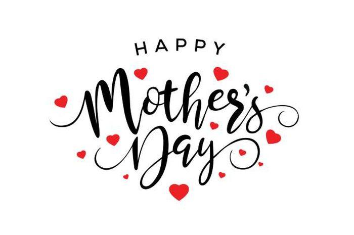 Sambut Hari Ibu Siapkan Kata Kata Hari Ibu Yang Indah Ini