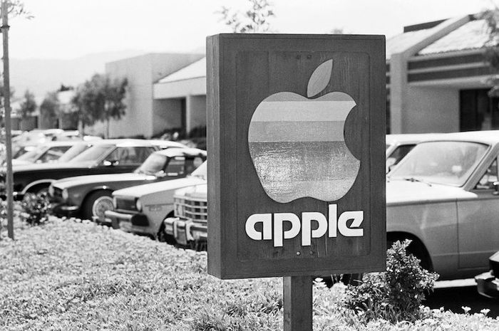 Menengok Kegagalan Apple dalam Bidang Manufaktur di Amerika Serikat
