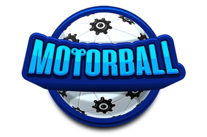 Noodlecake Mengumumkan 'Motorball', Sebuah 'Rocket League' Bergaya 2D, dan 'Super Stickman Golf Blitz'