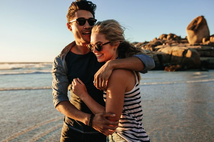 Akhir Pekan Justru Malah Cekcok dengan Pasangan? Ini Alasannya