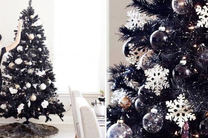 5 Pohon Natal Terbaik Sepanjang Masa Tingginya Sampai 85 Meter Semua Halaman Idea