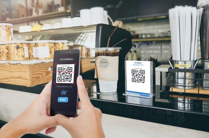 Tabloid NOVA Terbaru: Punya Dompet Digital Tapi Boros, Yuk Diatur Lagi