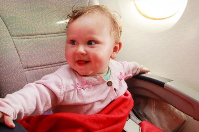 Berita Kesehatan Anak: Gumoh pada Bayi Tidak Perlu Obat, Ini Penjelasan Dokter!